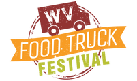 WEST VIRGINIA FOOD TRUCK FESTIVAL